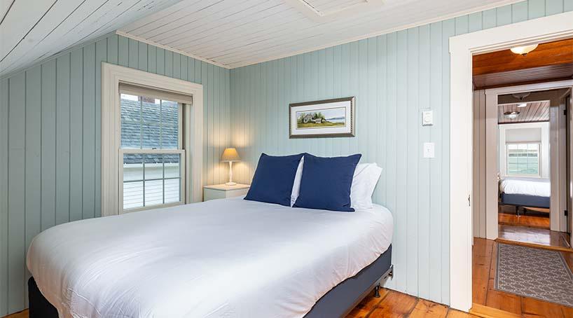 York Beach Maine Rentals - Bedrooms 4