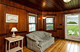 sm-Sea View - Paneled Sitting Room, View 2 - York Beach, Maine Vacation Rental