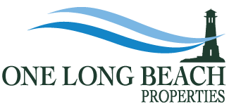 One Long Beach Logo