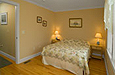 sm-Carriage House Bedroom 2 of 5 - Vacation Rental - York, Maine