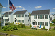 sm-The Cottages at One Long Beach - Vacation Rentals - York Beach, Maine