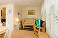 sm-The Cottages, Dining Area - Vacation Rentals - York Beach, Maine
