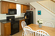sm-The Cottages, Kitchen - Vacation Rentals - York Beach, Maine