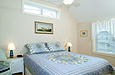 sm-The Cottages, Bedroom 1 of 3 - Vacation Rentals - York Beach, Maine
