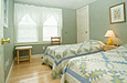 sm-The Cottages, Bedroom 3 of 3 - Vacation Rentals - York Beach, Maine
