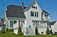 sm-OLB Main House - Vacation Rental at York, Maine