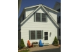 sm-Carriage House  - Vacation Rental - York, Maine