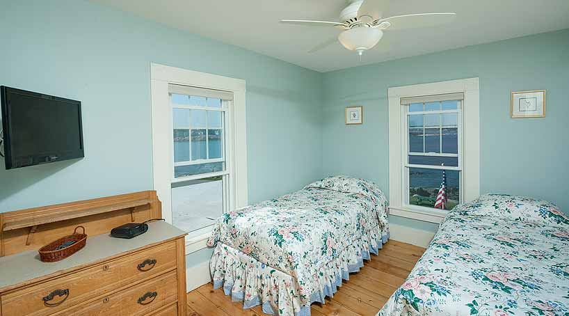 Sand and Surf Bedroom 4 of 13 - York, Maine Vacation Rental