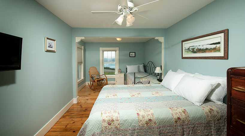Sand and Surf Bedroom 6 of 13 - York, Maine Vacation Rental