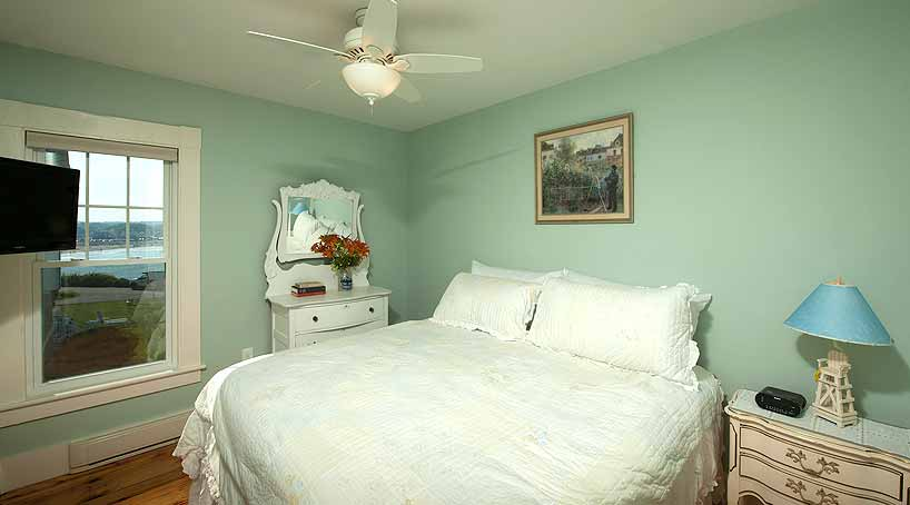 Sand and Surf Bedroom 8 of 13 - York, Maine Vacation Rental