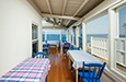 sm-Sand and Surf Covered Porch - York, Maine Vacation Rental