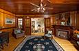 sm-Sand and Surf Paneled Sitting Room - York, Maine Vacation Rental