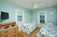 sm-Sand and Surf Bedroom 4 of 13 - York, Maine Vacation Rental