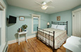sm-Sand and Surf Bedroom 5 of 13 - York, Maine Vacation Rental