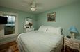 sm-Sand and Surf Bedroom 8 of 13 - York, Maine Vacation Rental