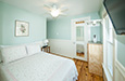 sm-Sand and Surf Bedroom 7 of 13 - York, Maine Vacation Rental